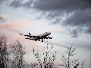 India Temporarily Bans Flight Services From Uk Over New Coronavirus Mutant