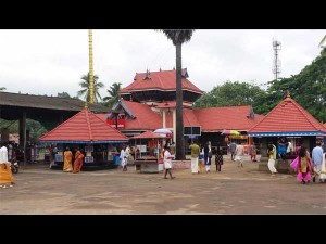 Guruvayur Temple Visit In The Time Of Covid All You Need To Know