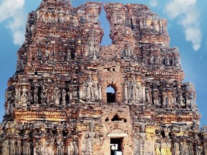 From Khajuraho To Chola Temples Top Best Architectural Wonders Of India