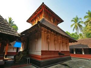 Suryanarayana Temple Kadiroor Thalassery Kannur History Attractions Specialties And How To Reach