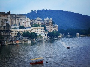 Lake Palace To Falaknuma Palace Historical Indian Palaces Turned Into Hotels And Museums