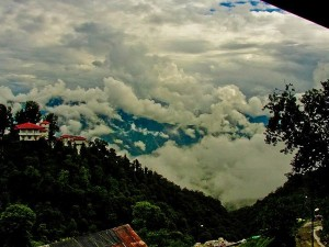 Interesting And Unknown Facts About Mussoorie In Uttarakhand The Queen Of The Hills And Heaven Of B