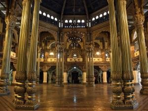 Palaces In Mysore That Proves Mysore As City Of Palaces