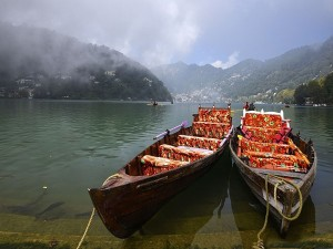Uttarakhand High Court Directs Covid 19 Test Mandatory For Tourists Visiting Nainital And Mussoorie