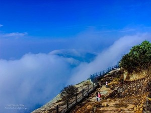 Nandi Hills Will Remain Shut For 3 Dats From December