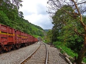 India Strengthens Ties With Bangladesh With Haldibari Chilahati Rail Route