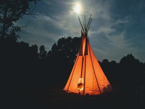 From Locations To Carry Bags Safety Rules For Safe Camping