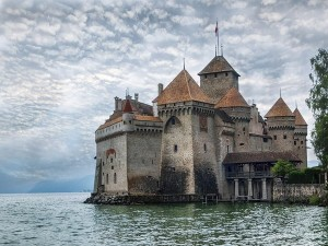 From Quebec Castle To Kimball Castle 9 Castles Around The World Which No One Wants To Buy