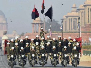 Republic Day 2021 Republic Day Parade Time Place And Other Important Facts