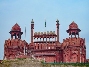 Republic Day 2021 From Rai Pithora To Qutub Minar Best Places To Visit In Delhi This Republic Day