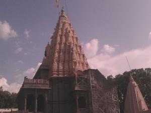 Mahakaleshwar Jyotirlinga Temple Ujjain History Specialties Attractions And Timings
