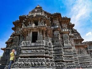 From Kollur Mookambika To Udupi Sree Krishna Temple Temples In Karanata Every Believer Should Visi