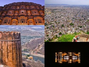 From City Palace To Hawa Mahal Top Instagrammable Places In Jaipur Rajasthan