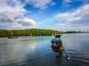 Interesting And Unknown Facts About Andaman And Nicobar Islands