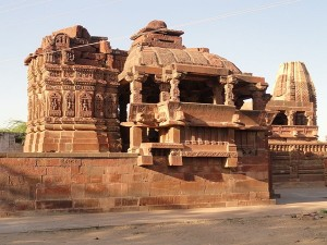 Osian In Jodhpur Home To Ruined Temples History Attractions Specialties And How To Reach