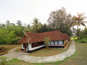 Adat Shiva Temple In Thrissur History Specialties Timings And How To Reach