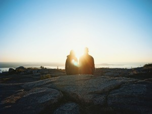 Valentine S Day Gifts For Travelling Couples In