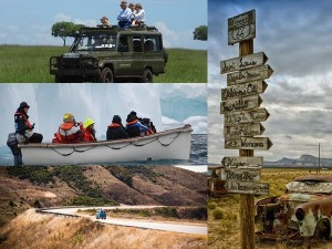From Antarctica To Galapagos Islands Trips That You Have To Plan Years In Advance