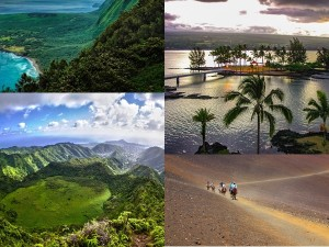 Interesting And Unknown Facts About Hawaii Paradise Of The Pacific