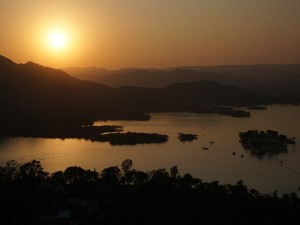 Bahubali Hills In Udaipur History Attractions Specialties And How To Reach