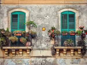Troina In Italy Selling Houses For Just 1 Euro All You Want To Know