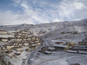 Kibber In Spiti Himachal Pradesh History Attractions Places To Visit And How To Reach