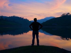 From Meghamalai To Avalanche Lake Top 10 Places To Visit In Tamil Nadu In February