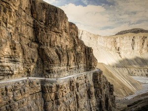 Spiti Valley Is Ready To Open Again For Travellers