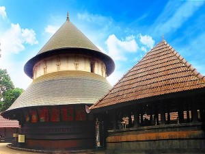 Chowalloor Siva Temple Guruvayoor History Attractions Specialties Timings And How To Reach