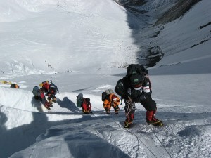 Nepal Set To Reopen Mount Everest From April For Climbers After An Year Of Close Down