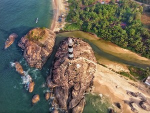 From Manipal To Kallianpur Top Summer Destinations In Udupi
