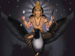 Shani Shingnapur To Thirunallar Most Popular Shani Temples In India