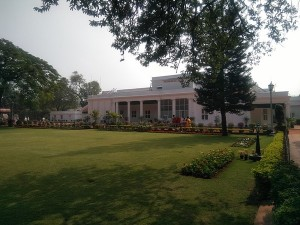 Rashtrapati Nilayam In Hyderabad History Attractions Specialties And How To Reach