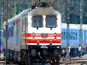 Indian Railways Reopens Uts On Mobile App For Convenient Unreserved General Ticket Booking