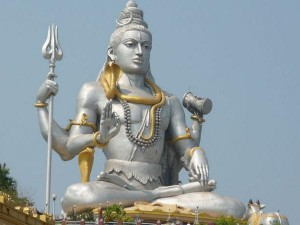 Maha Shivratri 2021 Top Shiva Temples In India That Every Devotee Must Visit
