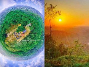 Athiramala In Pandalam Pathanamthitta History Attractions Specialties And How To Reach
