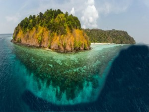 Andaman And Nicobar Islands Need Mandatory Covid Negative Certificate For Travellers