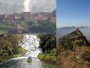 Bhandardara In Igatpuri Maharashtra History Attractions Specialties And How To Reach