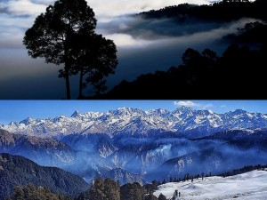 From Ranikhet To Ghangaria Best Places In Uttarakhand To Visit In The Month Of March And April