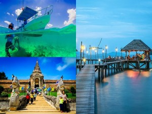 Cheap Travel Destinations To Visit From India For Budget Trip And And Its Estimated Cost