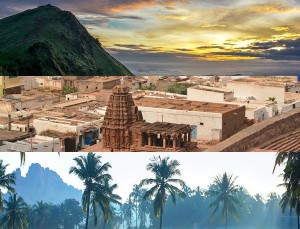 From Heritage Sites To Rain Forests Reasons To Visit Karnataka Once In A Lifetime