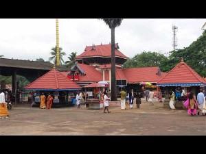Guruvayoor Utsavam 2021 More Relaxation For Temple Darshan