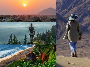 From Sundarbans To Hampi Must Visit Backpacking Destinations In India