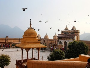 Rajasthan Tightens Travel Rules For Those Coming From 4 States Including Madhya Pradesh
