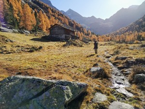 From Ghuttu To Pankhu Uttarakhand Tourism Added 32 Villages To Trekking Traction Centers Scheme