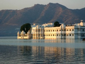 Covid Negative Test Report Is Mandatory For Hotel Booking In Udaipur For Travellers Including Ker