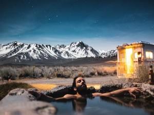 From Manikaran To Kheer Ganga Top Hot Springs In India