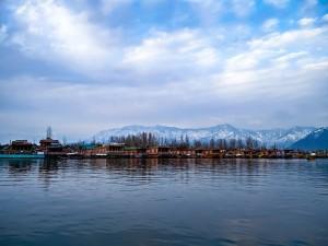 From Tulip Festival To Summer Season Reasons To Visit Srinagar In April