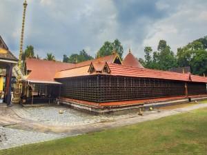 Kumaranalloor Devi Temple Kottayam History Specialties Timings And How To Reach