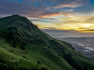 Kundalika Valley Trekking In Maharashtra Attractions Specialties Things To Do And How To Reach